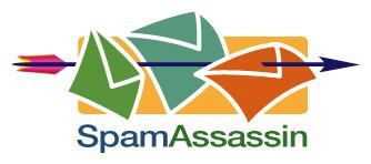 spamfilter mit bewertungsstruktur